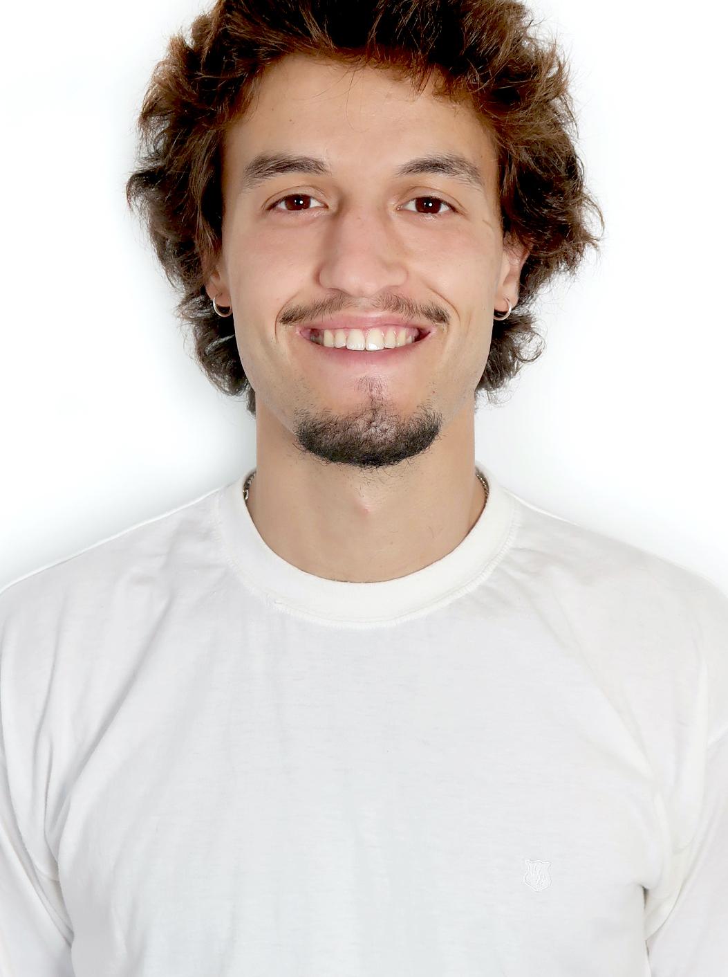 Luís Gala 0