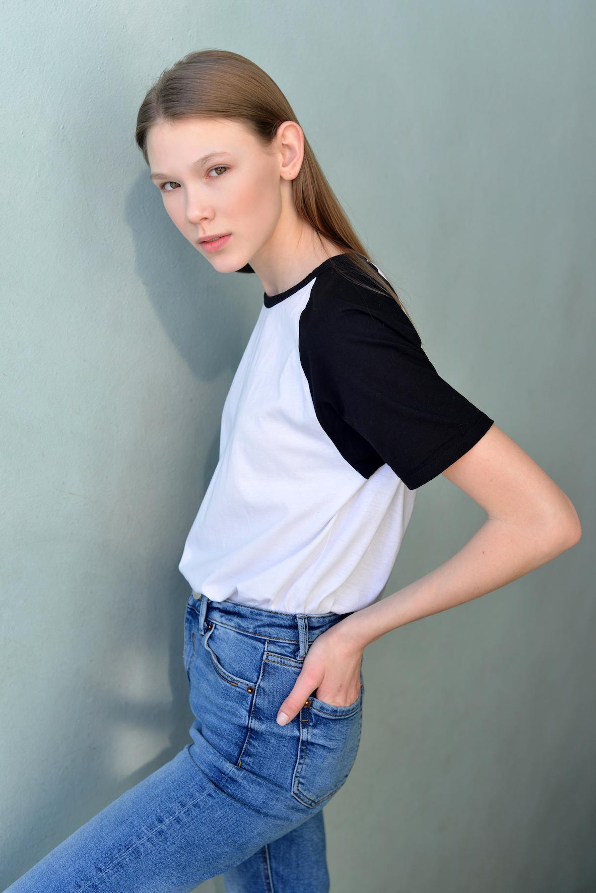 Anastasia Smeliakova 11