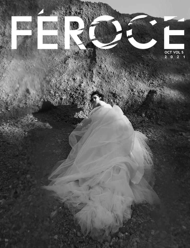 Féroce Magazine