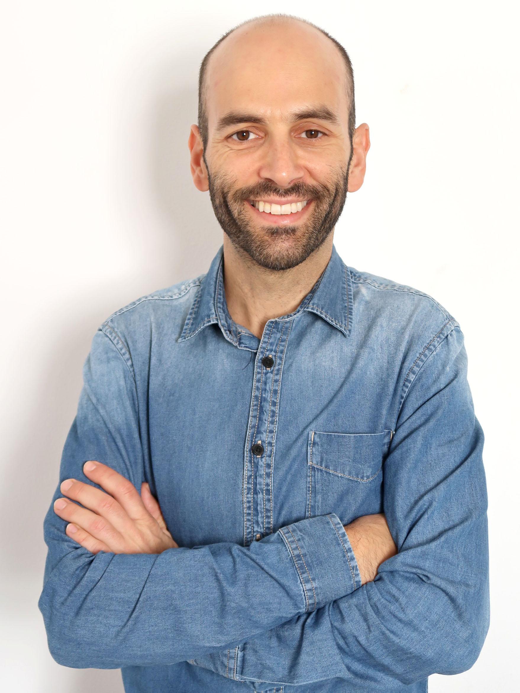 Ivan Rodriguez 1