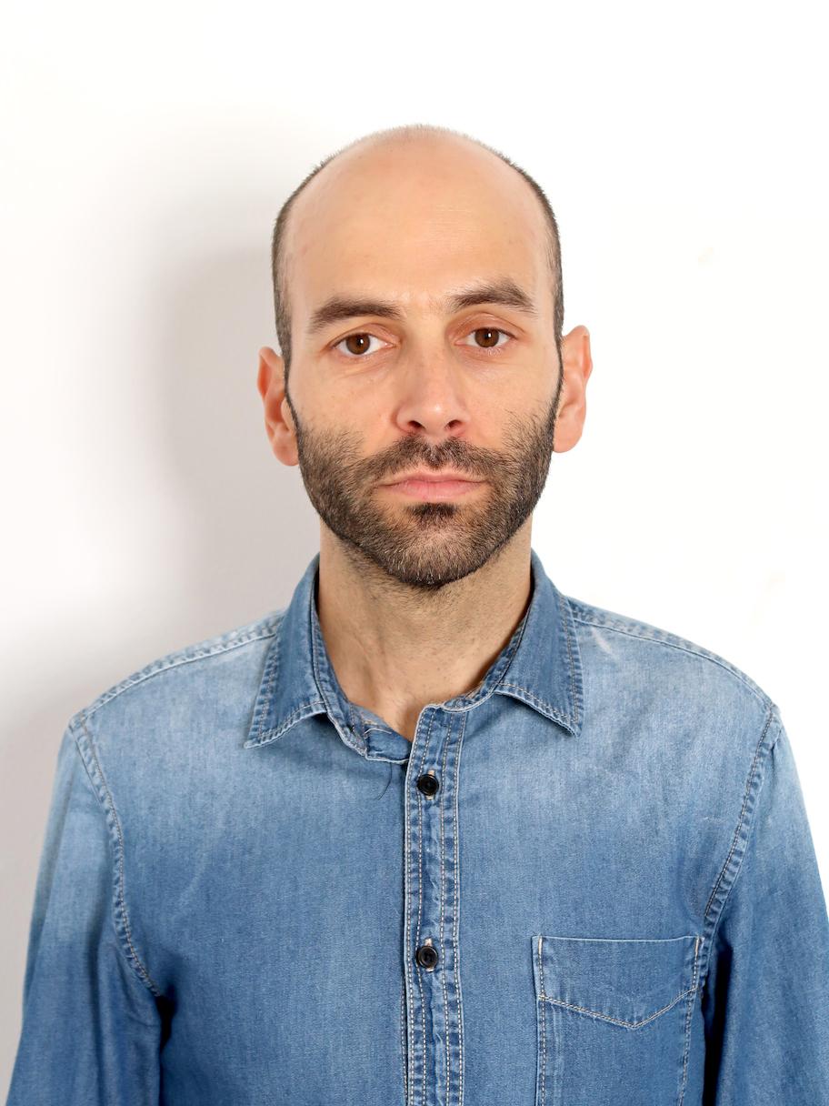 Ivan Rodriguez 4