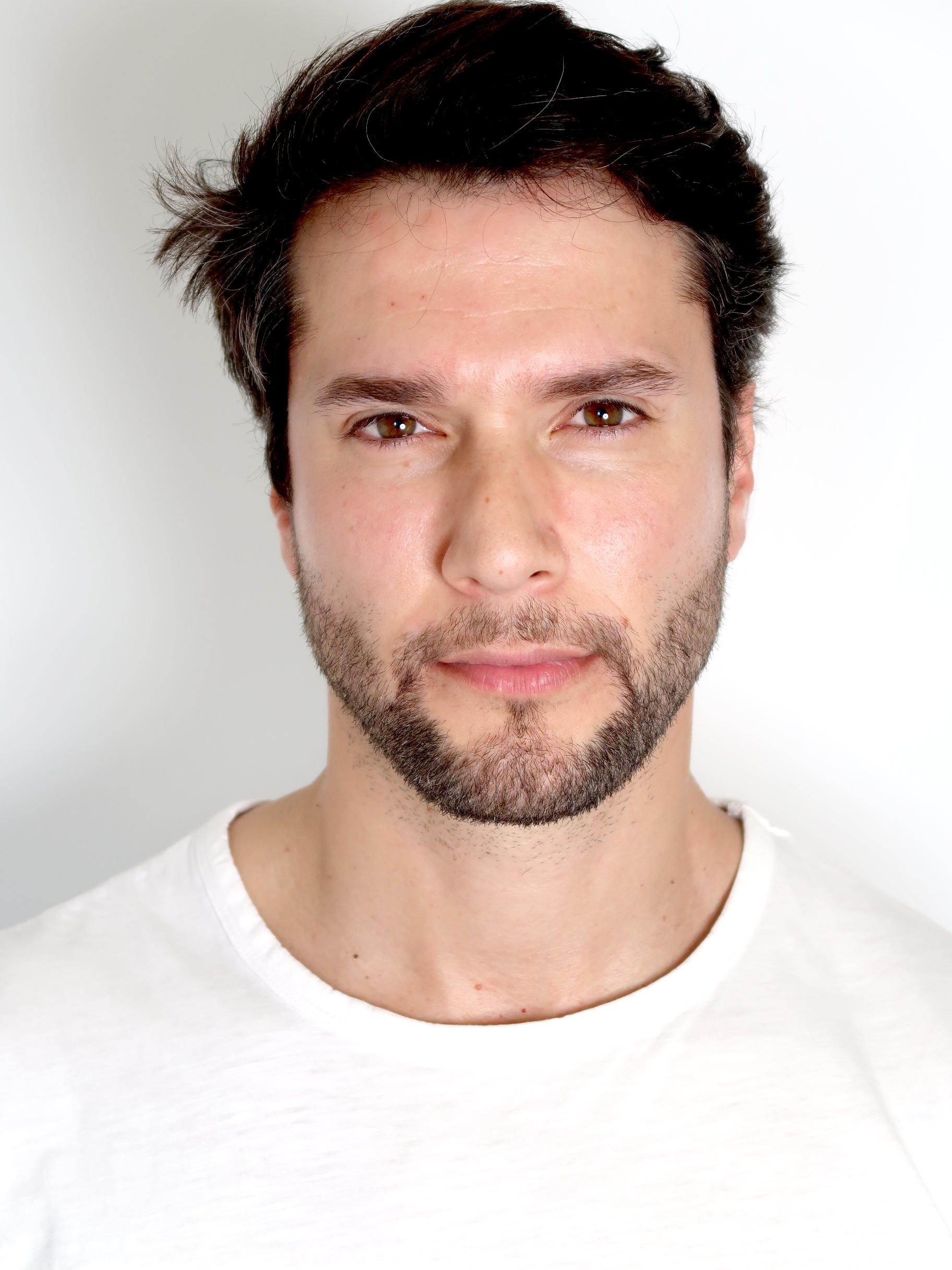 Jorge Eusébio 7