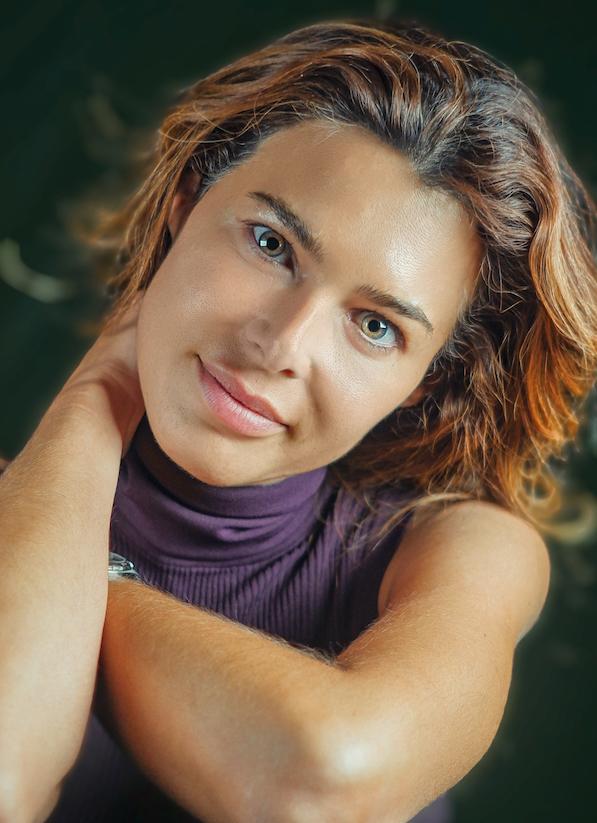 Maria Esteves 8