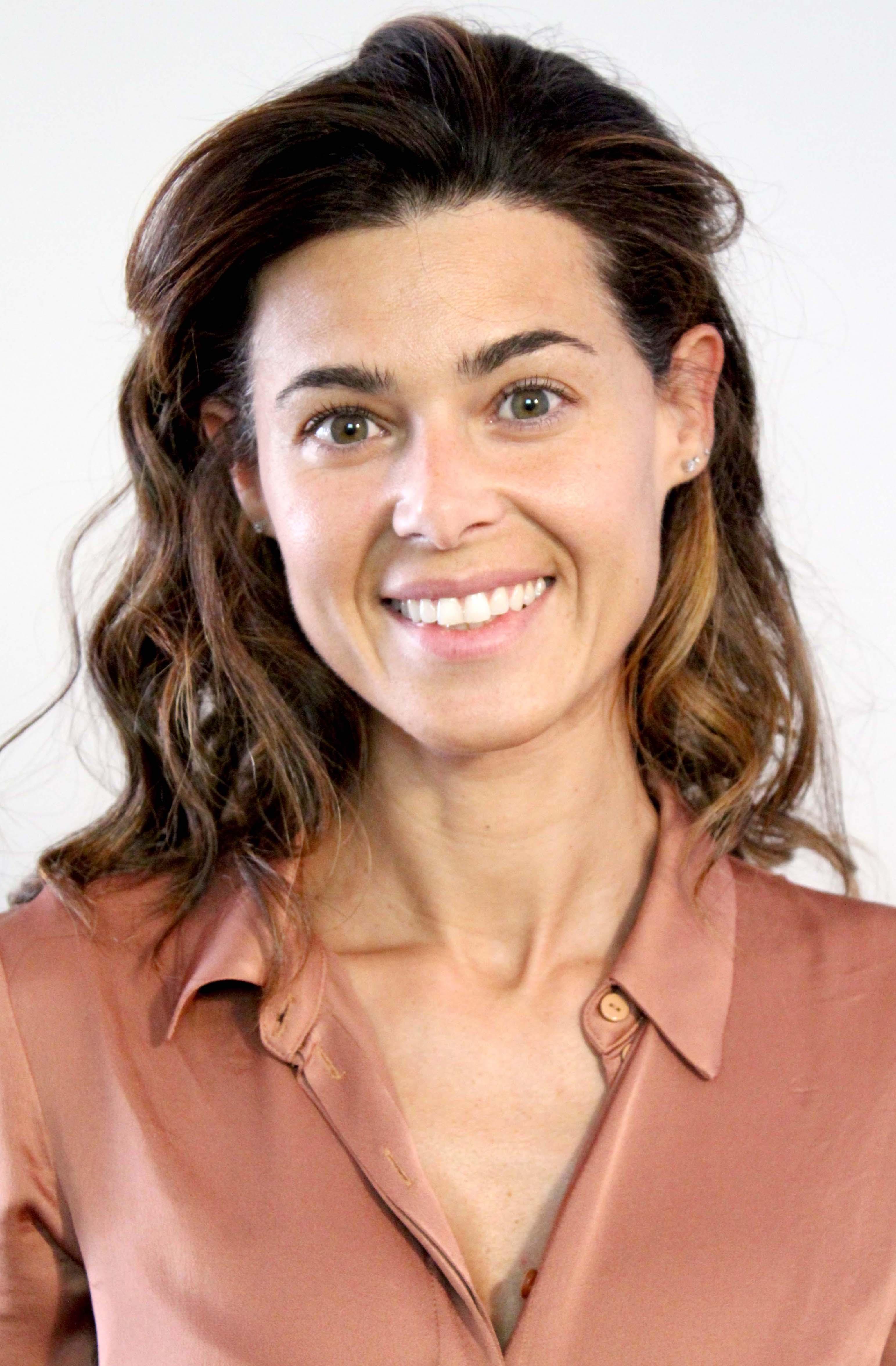 Maria Esteves 6