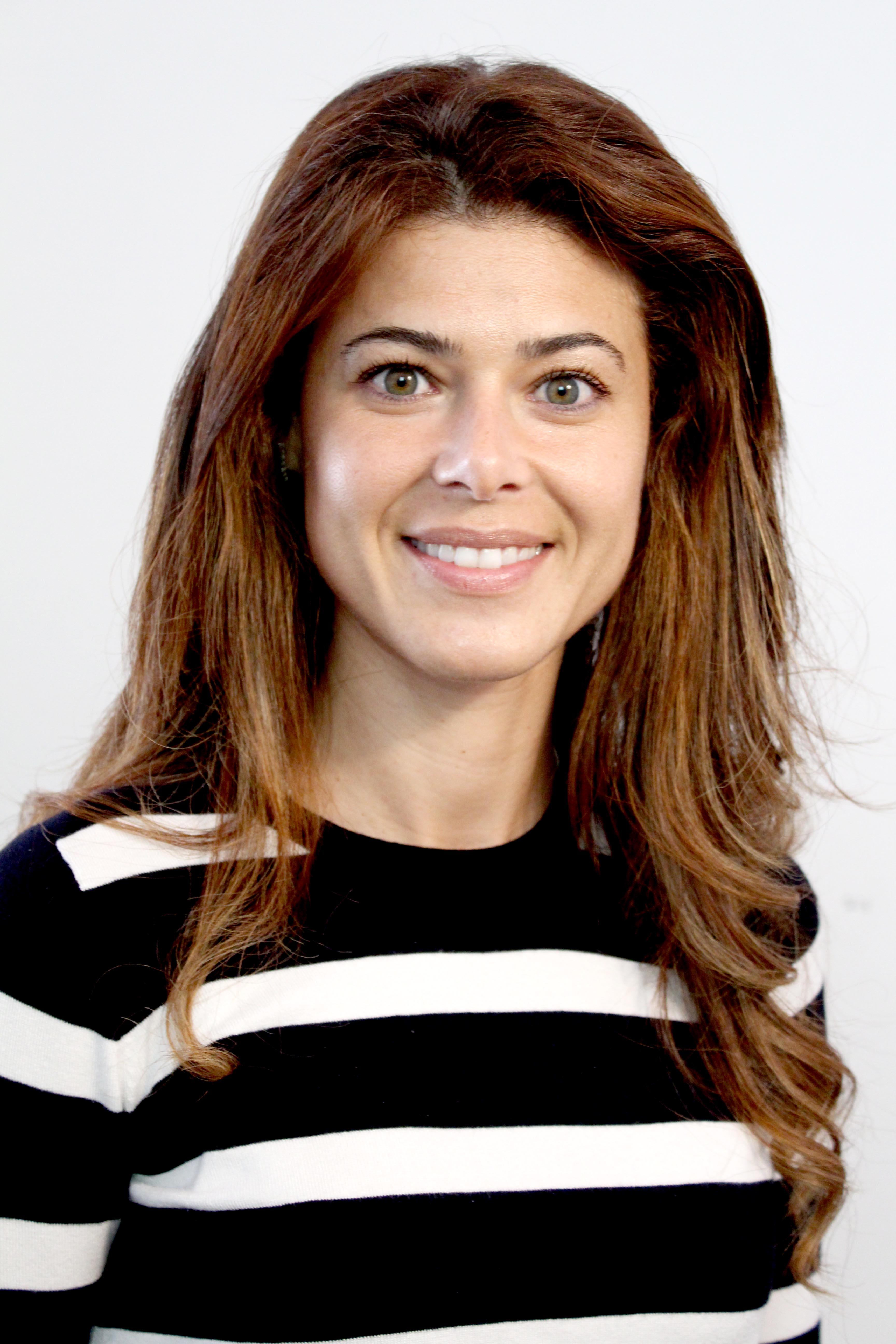 Maria Esteves 9