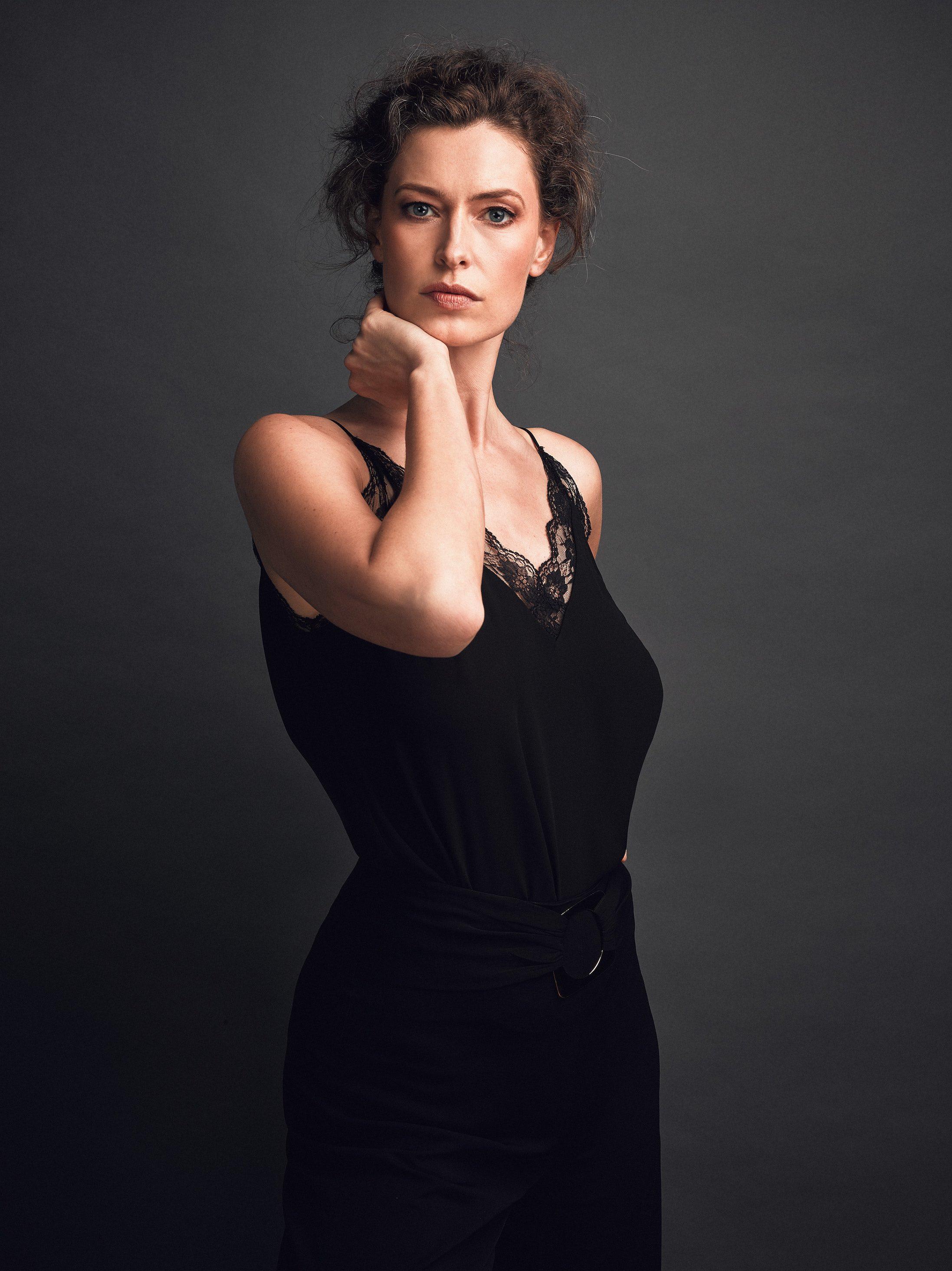 Ella Kwinta