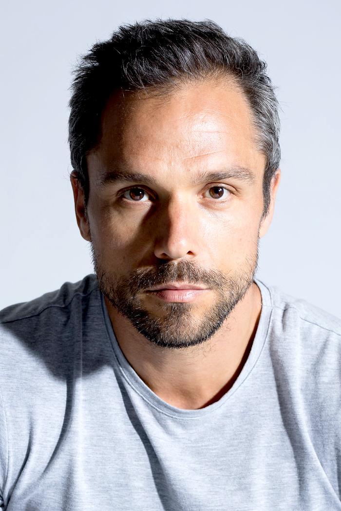 Nuno Ramos 5