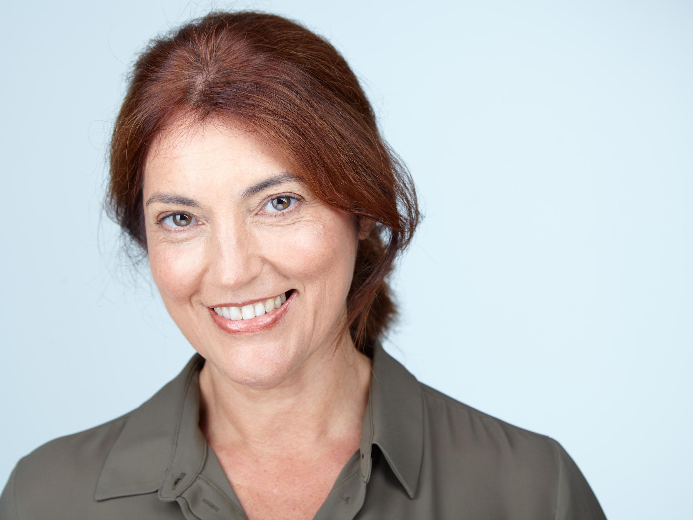 Maria Catita