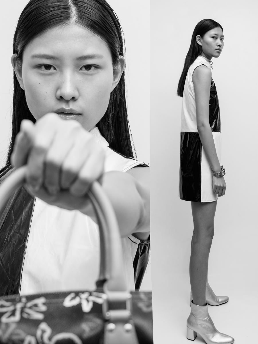Ena Chen Aijia