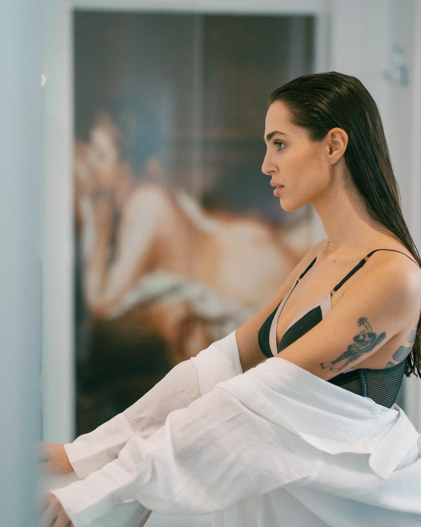Ana Ventura 35