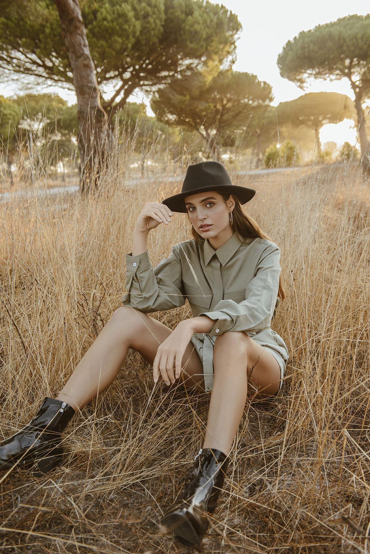 Ana Ventura 37