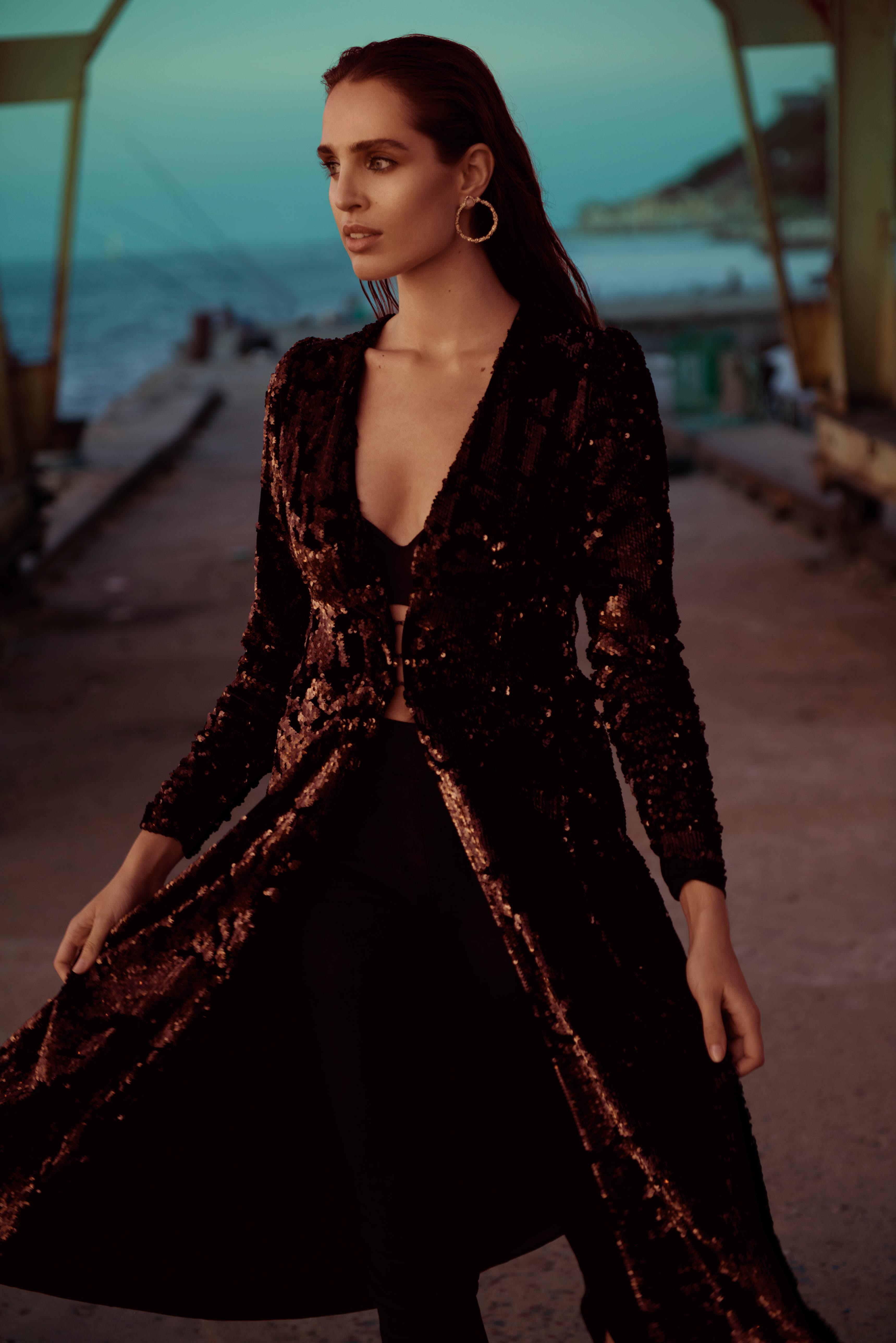 Ana Ventura 27