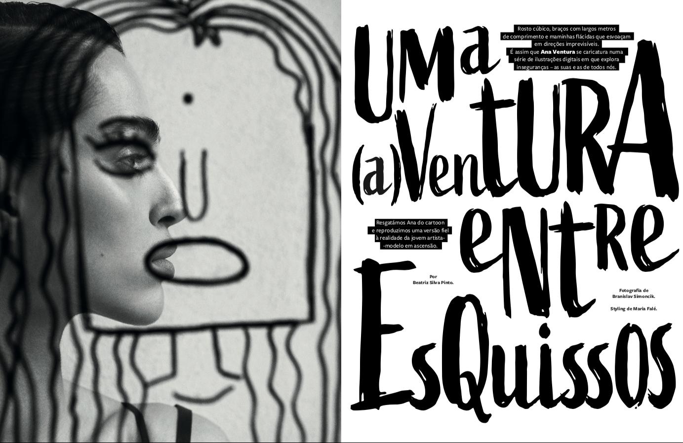 Ana Ventura 20