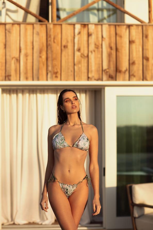 Ana Ventura 45