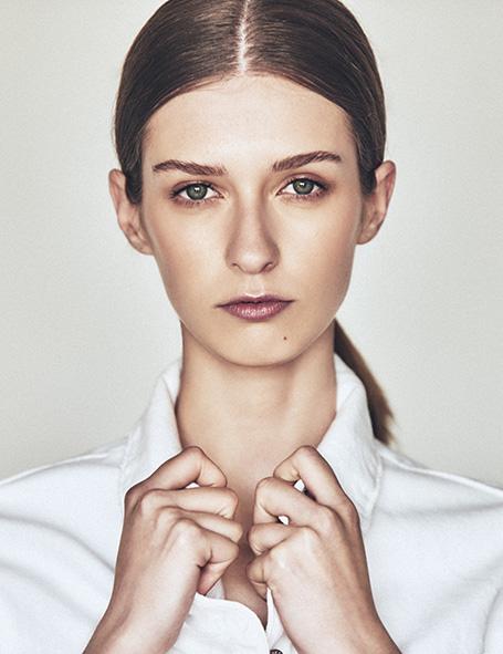 Anna Moshkivska