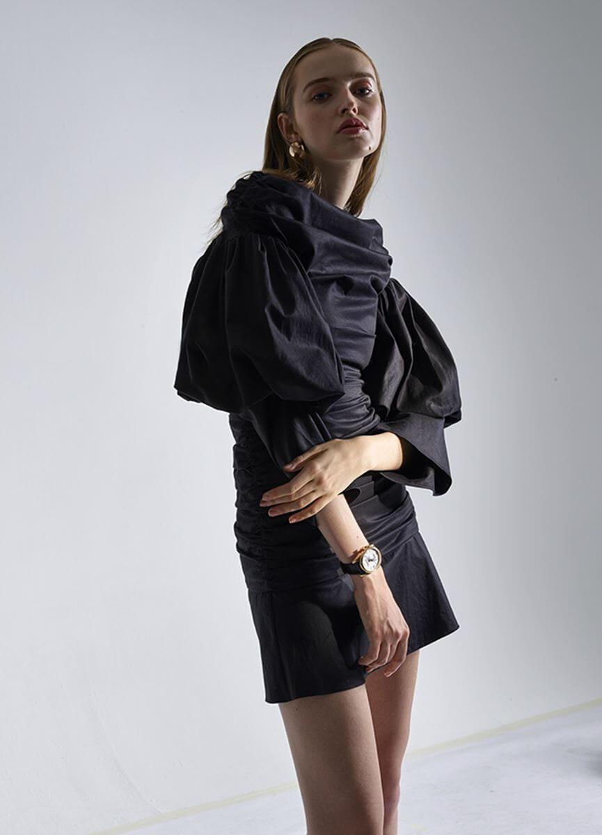 Agata Rudenko