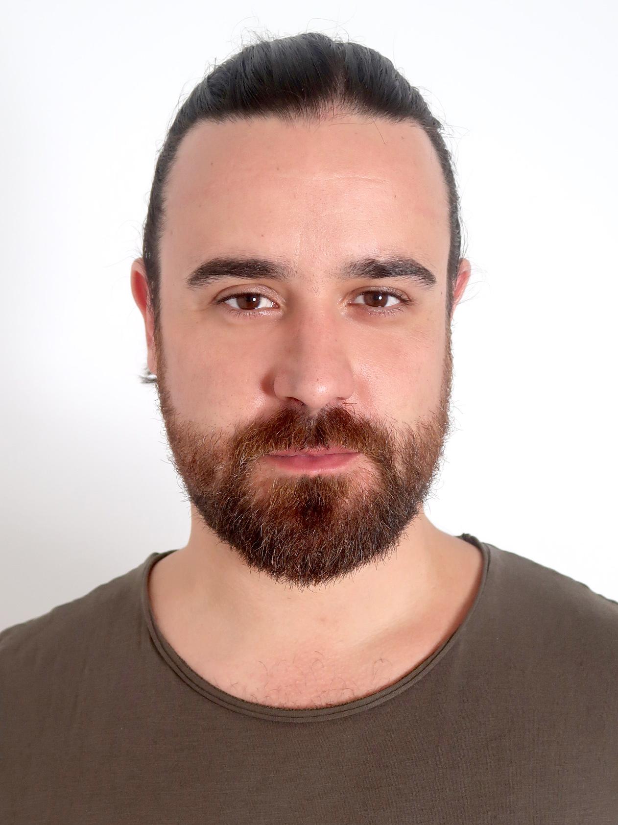 João Arroja 7