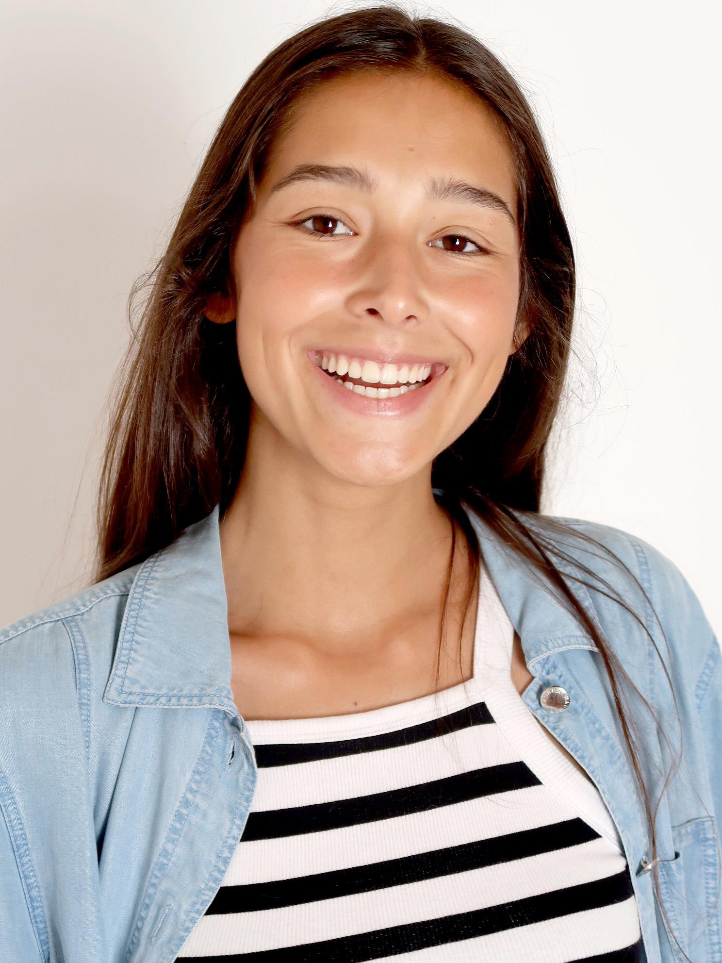 Sara Cunha 13