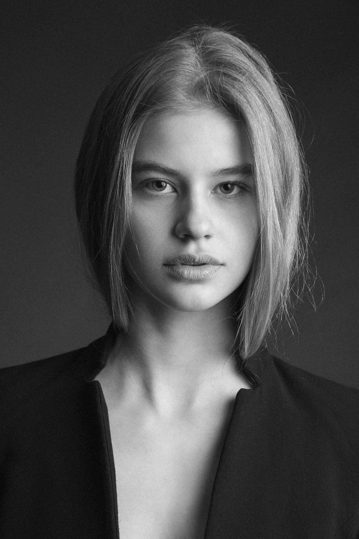 Eva Looren de Jong