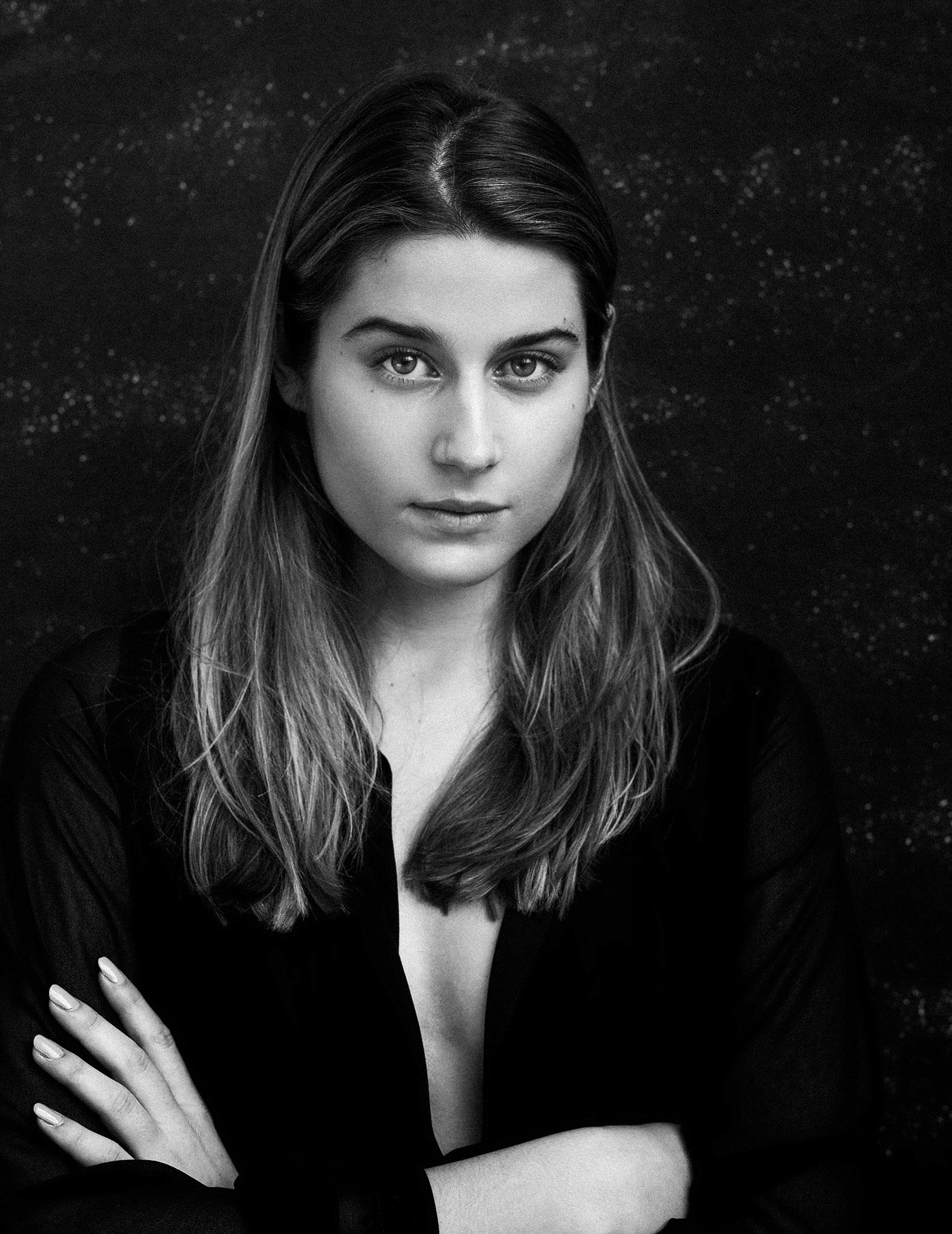 Diana Burea