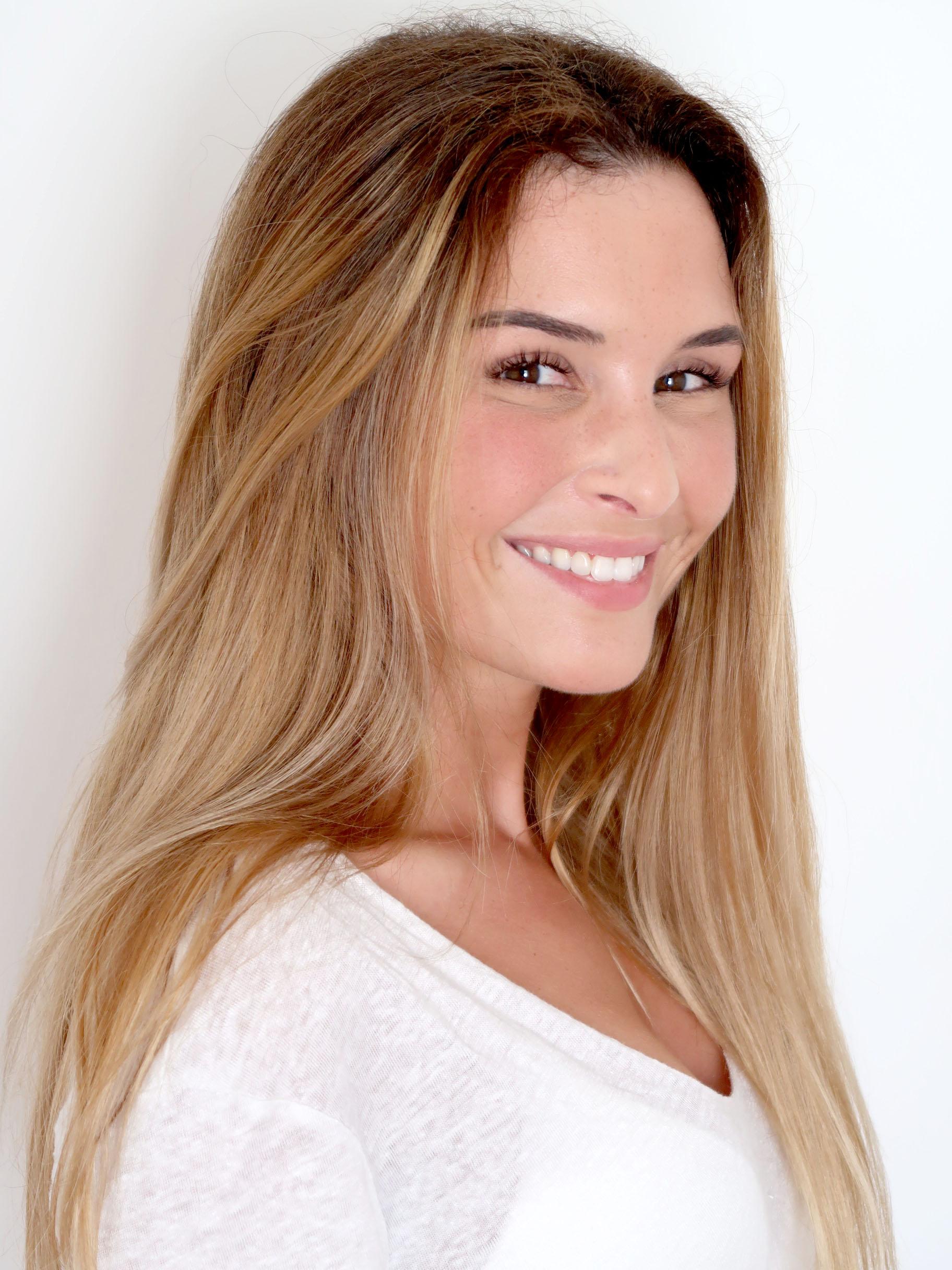 Vanessa Rebelo 15