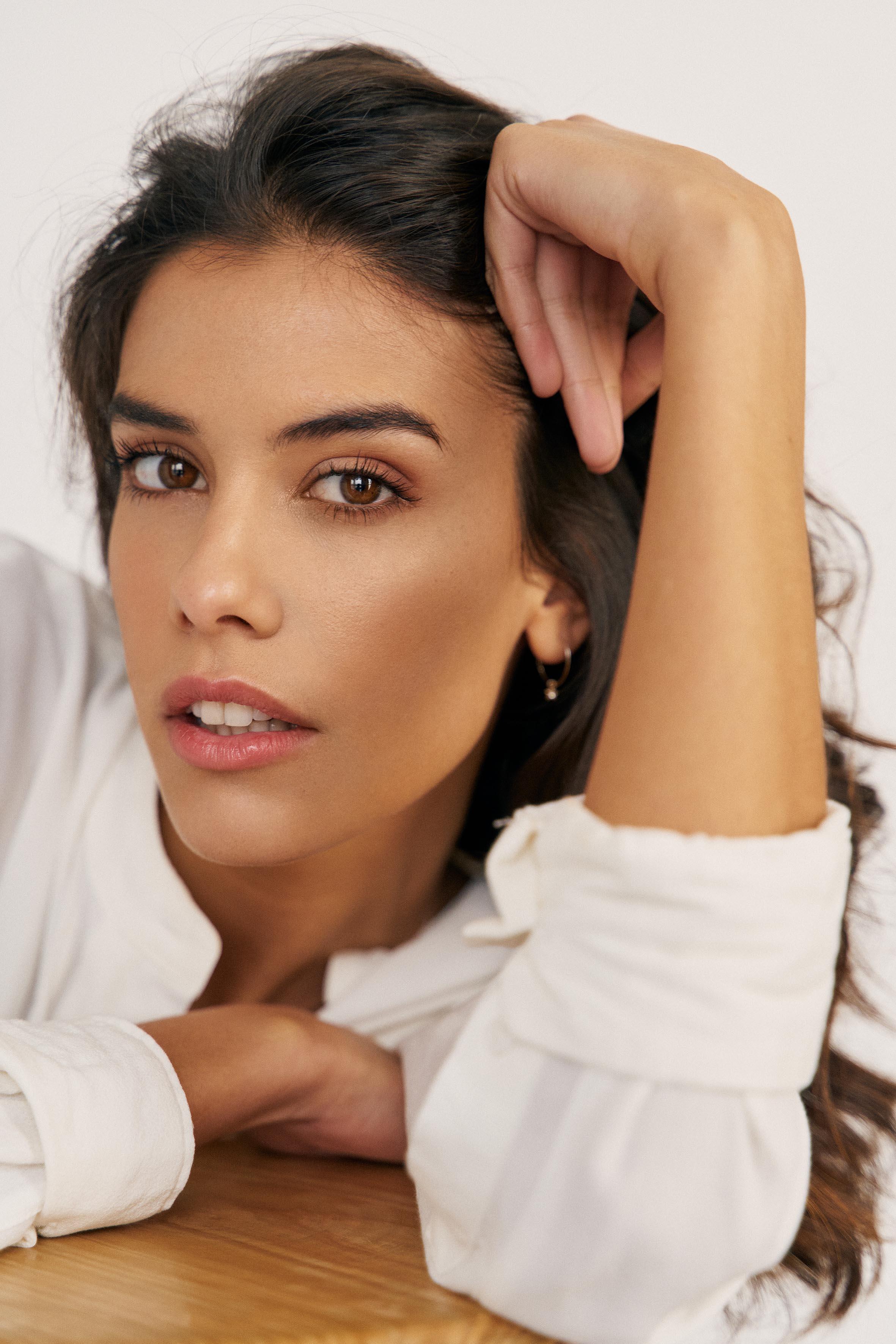 Isabela Valadeiro 20