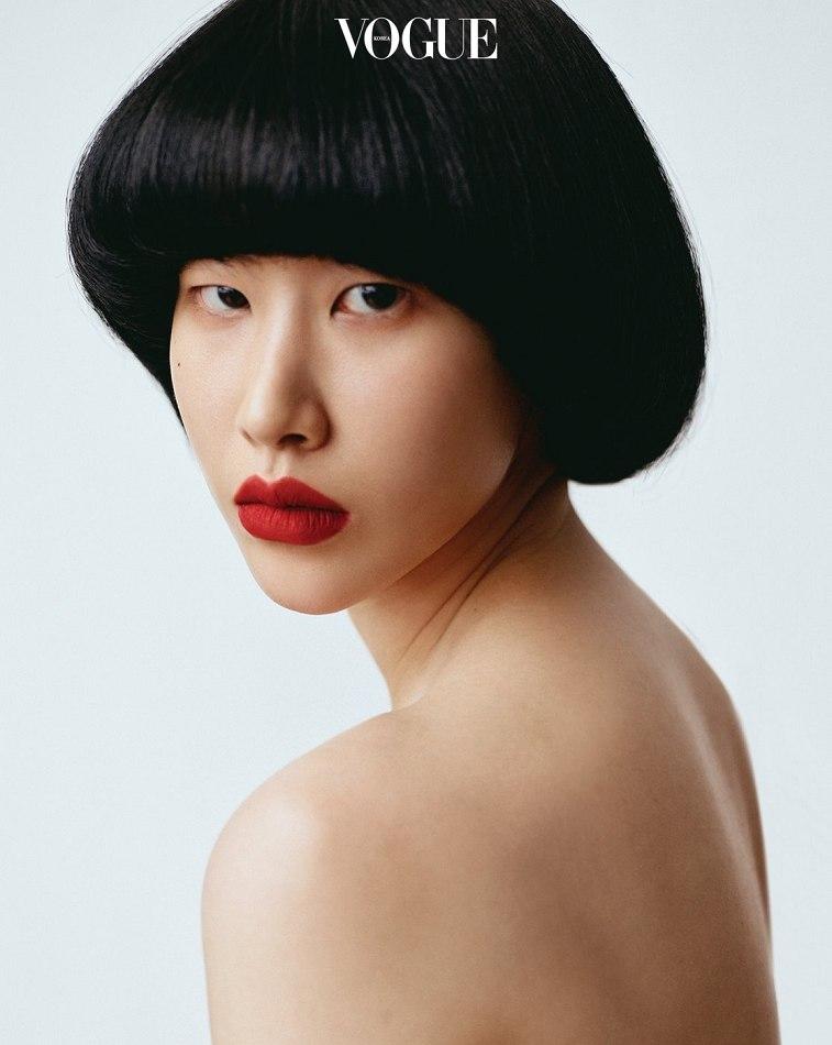Lee J Moon 30