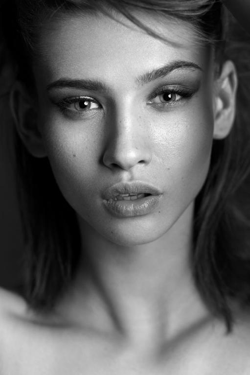 Kamila Gutkowska