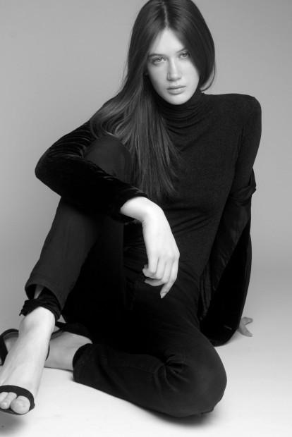 Isabela Zinato