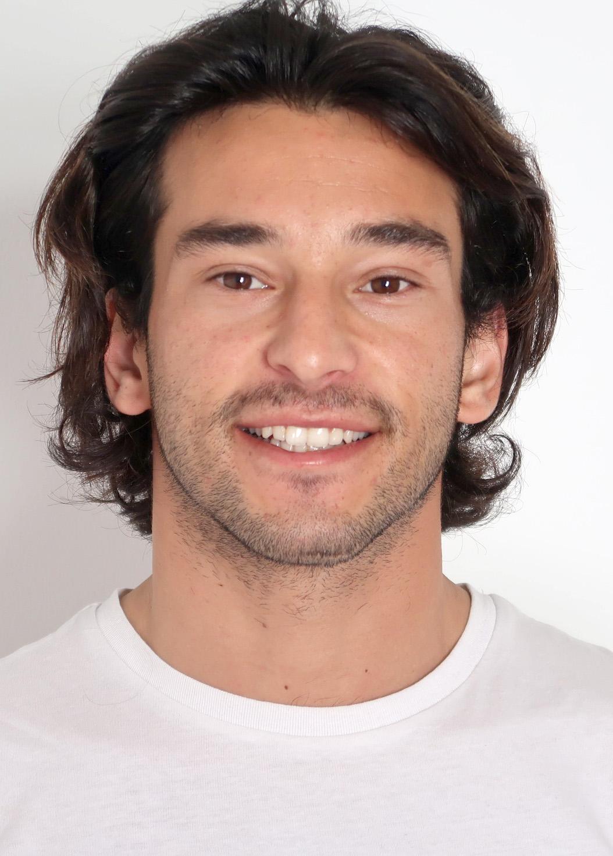 Diogo Patrão 4