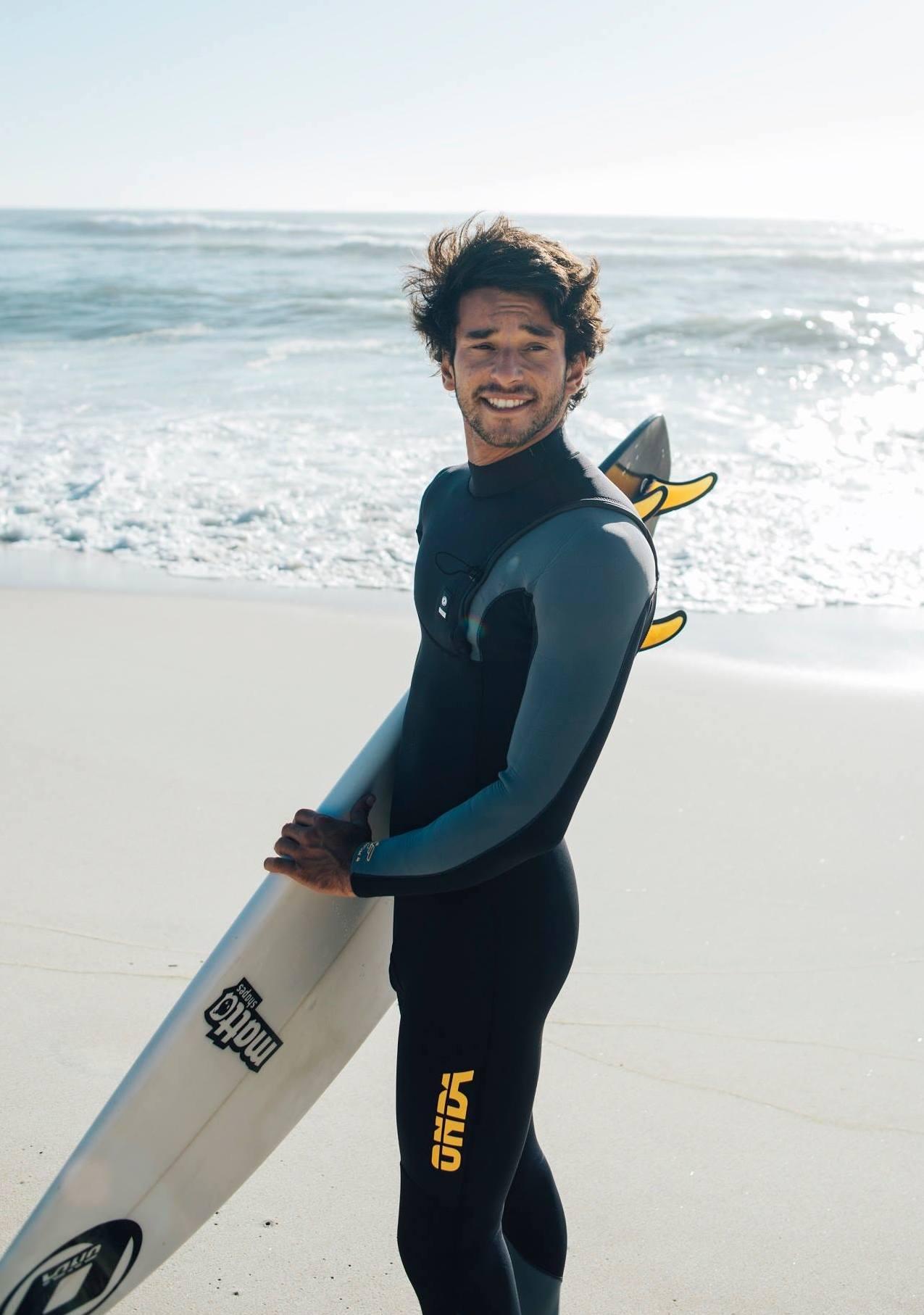 Diogo Patrão