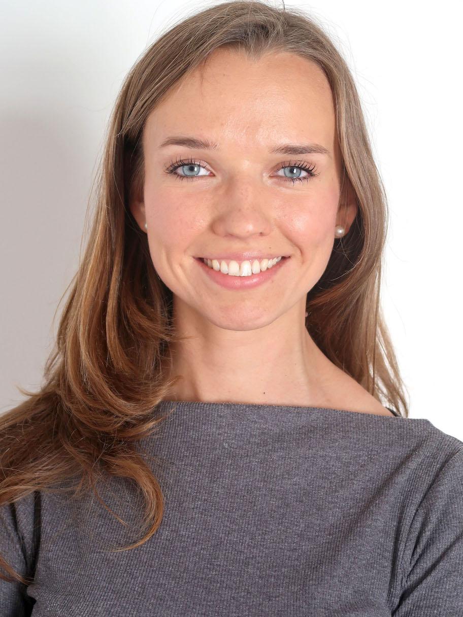 Marta Ciemiega