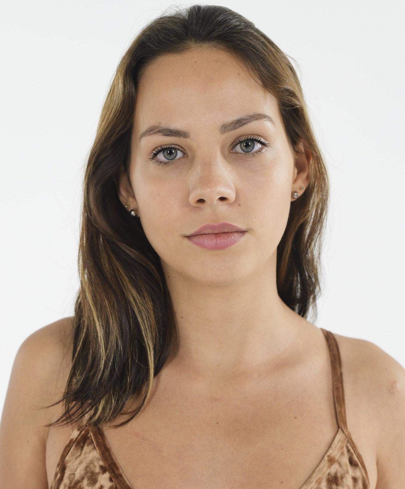 Dhayana Botelho