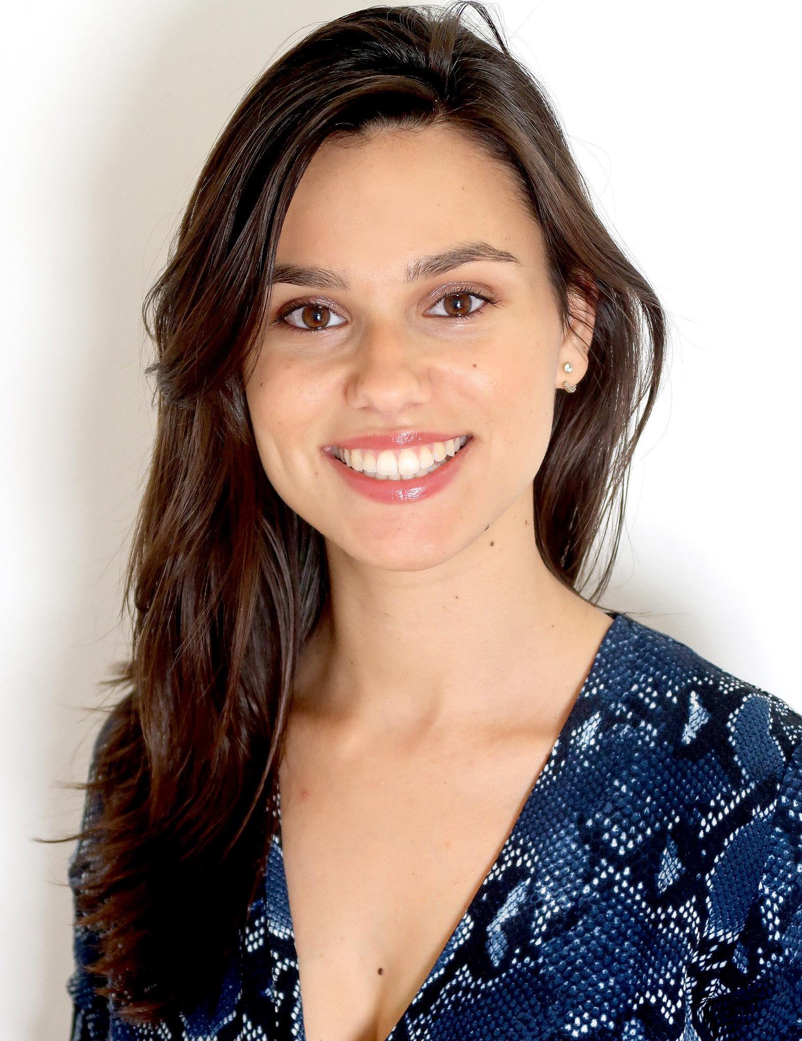 Margarida Pereira 6