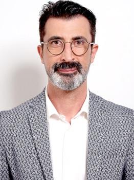 Hélio Bernardino 0