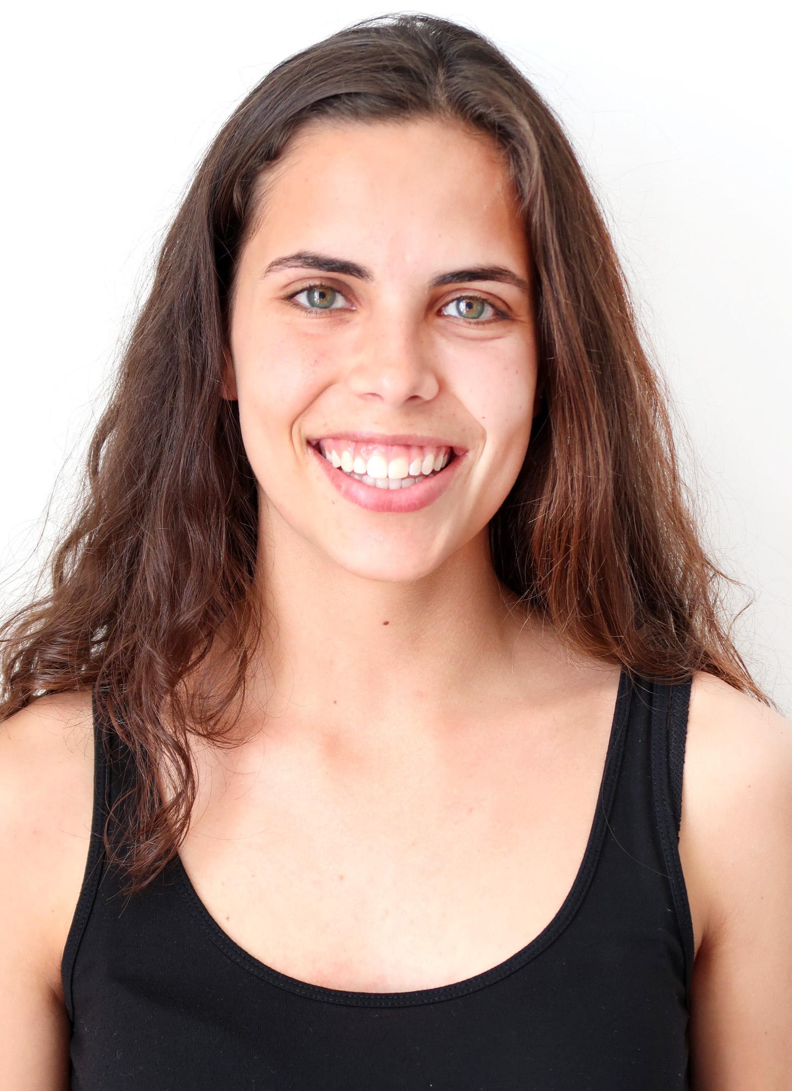 Leonor Espírito Santo 4