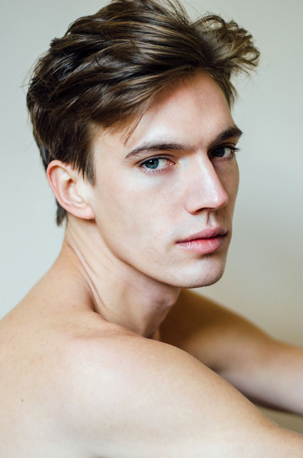 Patrick Braun
