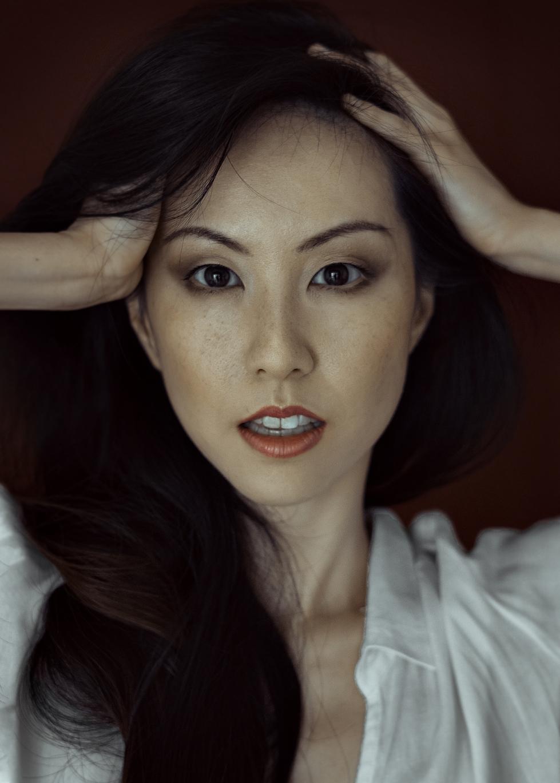 Susan Lin 10