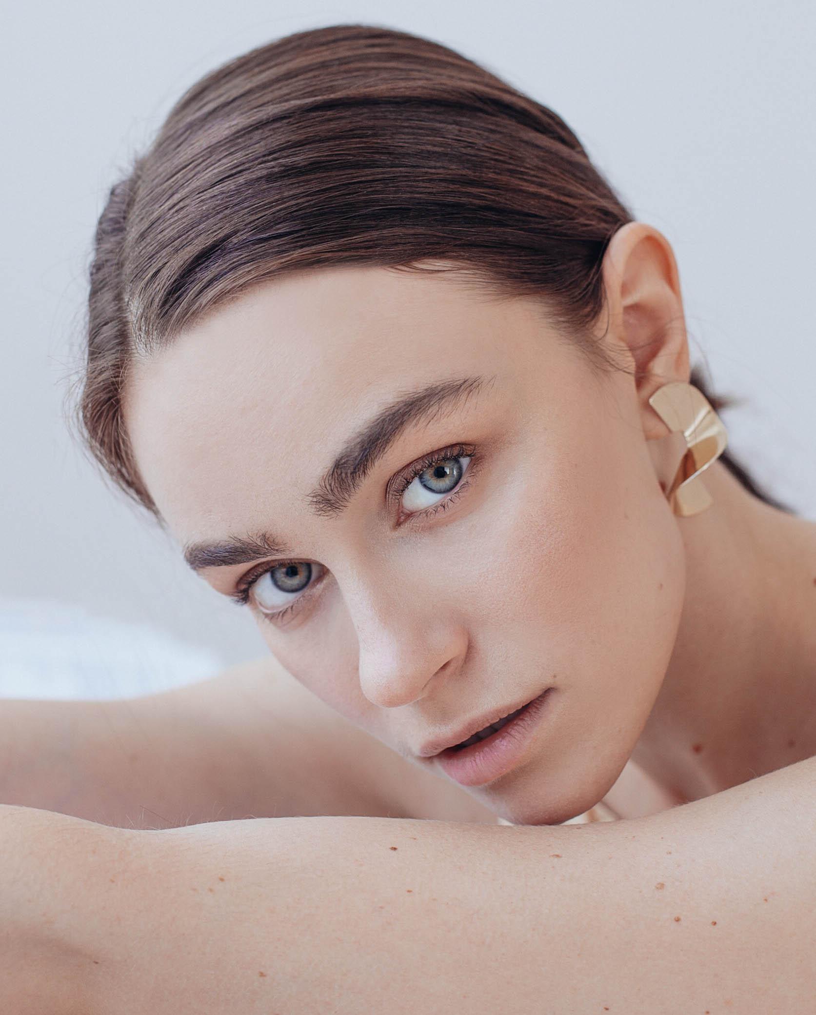 Ksenia T