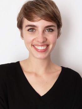 Liliana Gottschalk 0