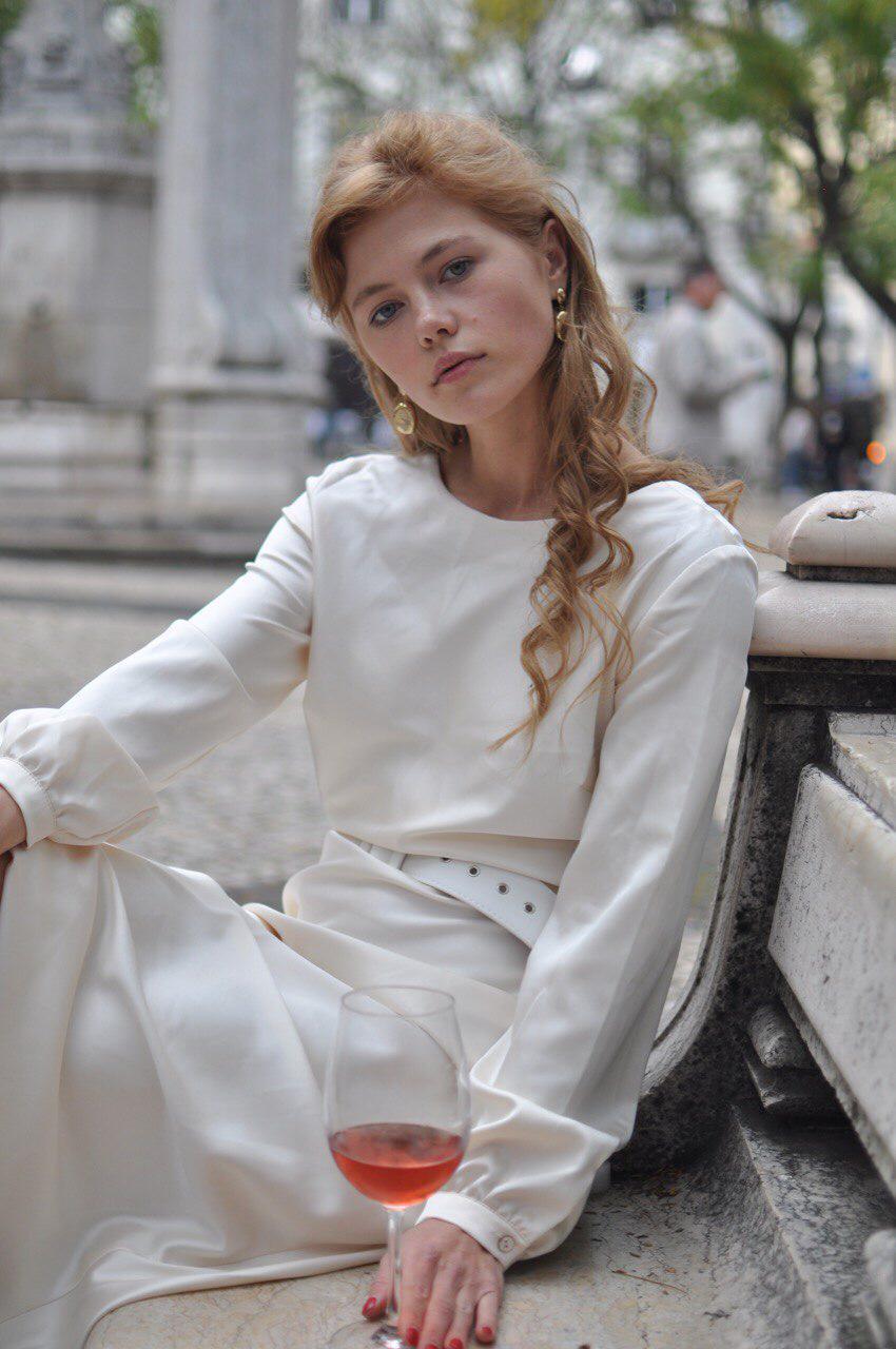 Kate Voina