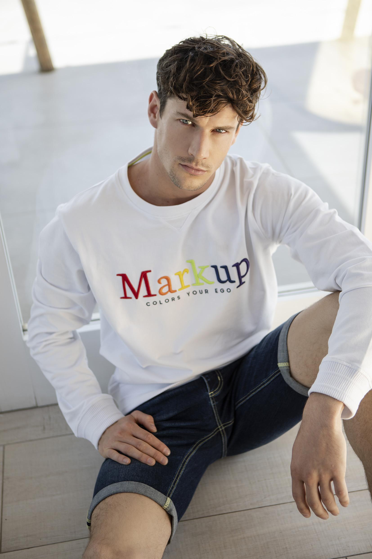 Mathieu Coppin
