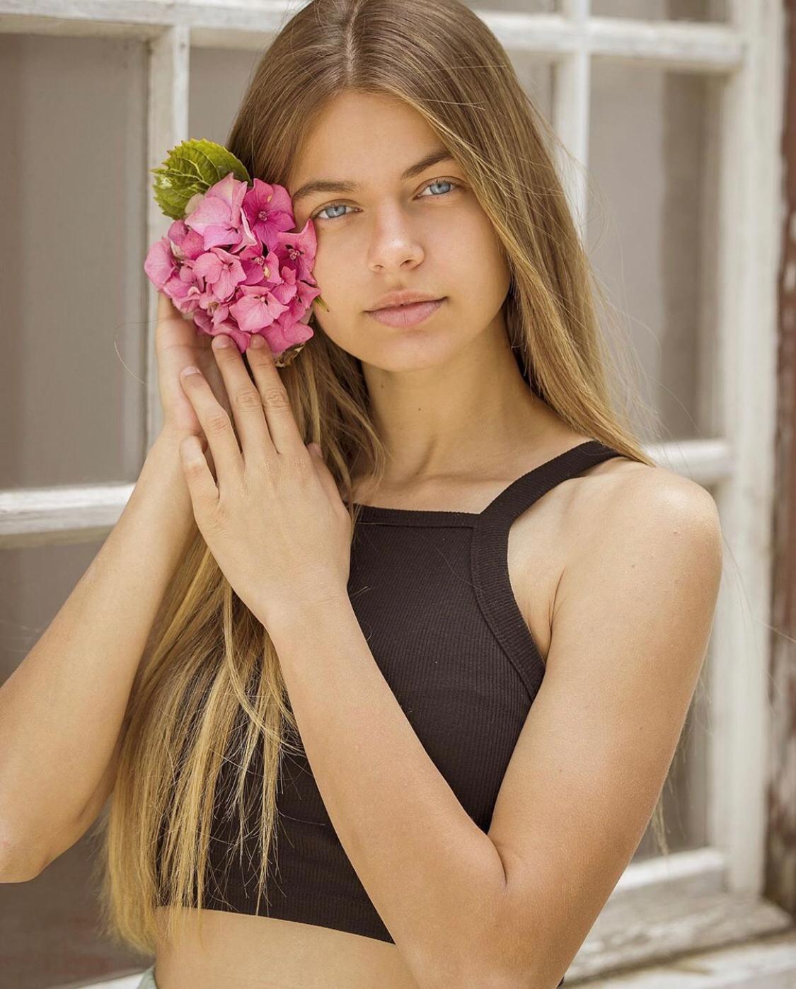 Leonor Borges