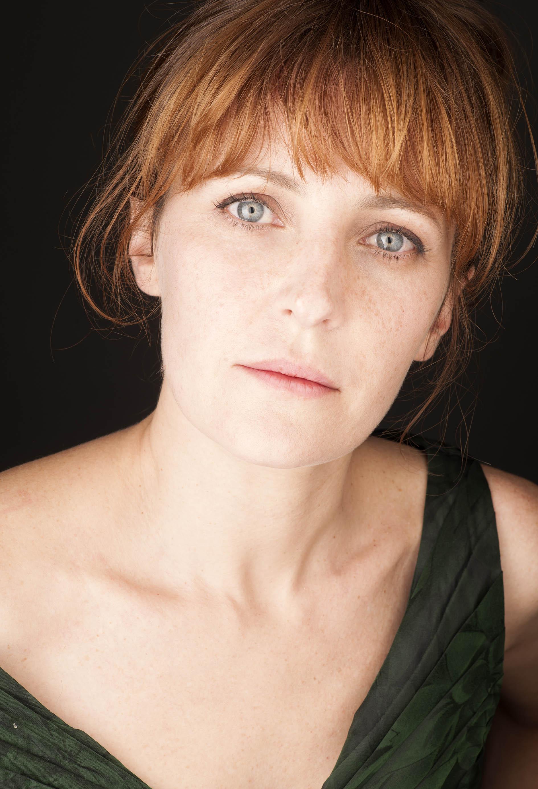 Sandra Faleiro