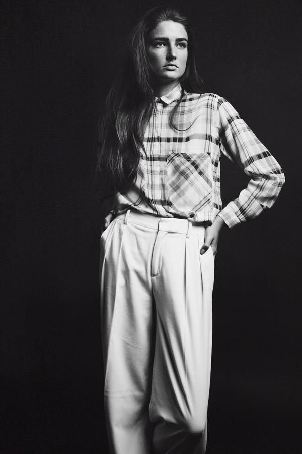 Delia Hamer