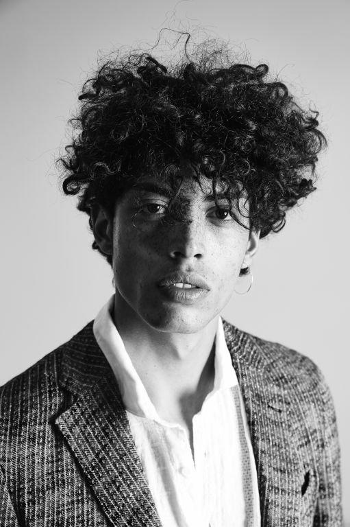 Cristiano Palmerini