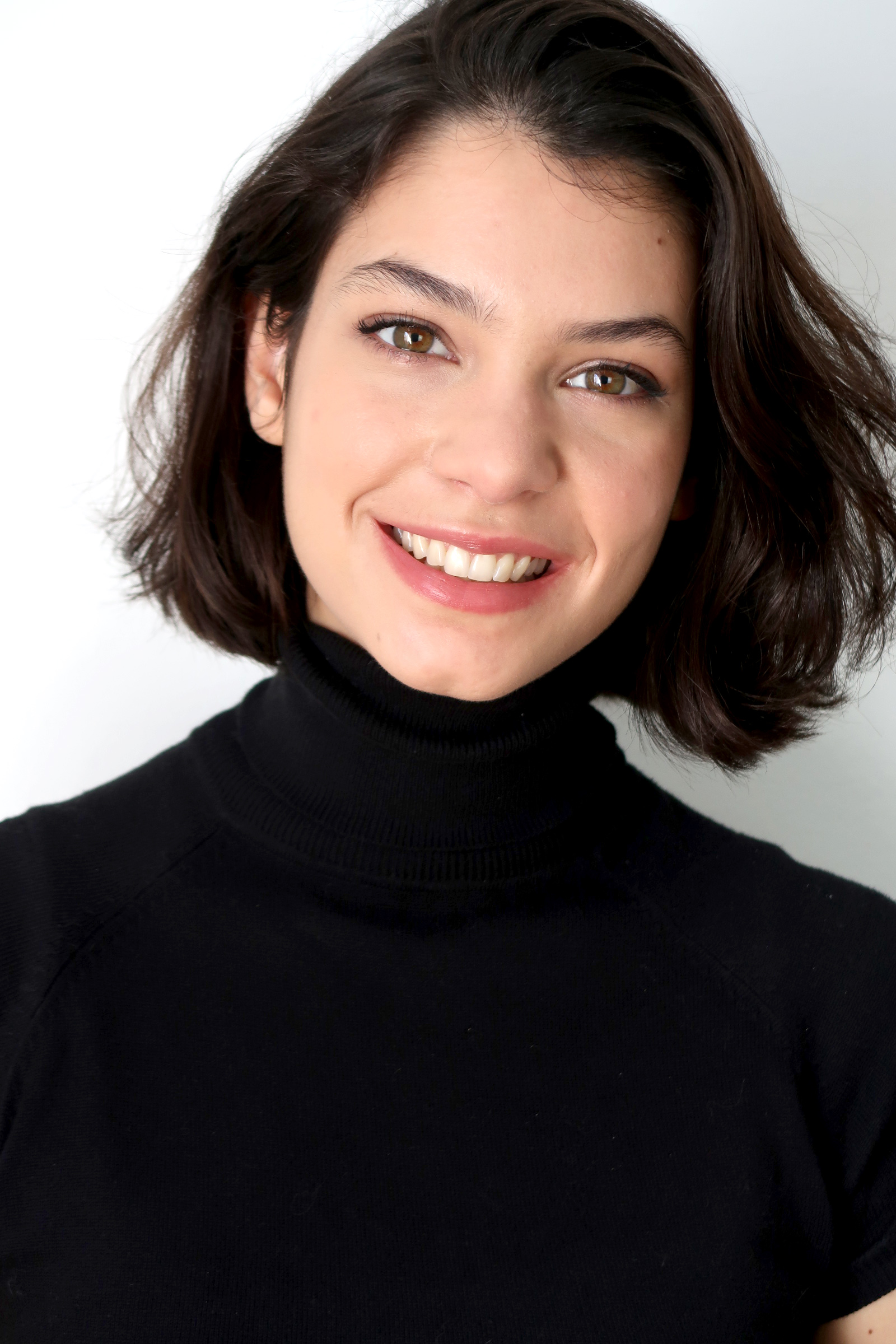 Maira Botelho