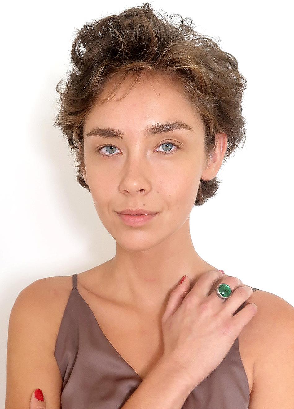 Olga Traska 11