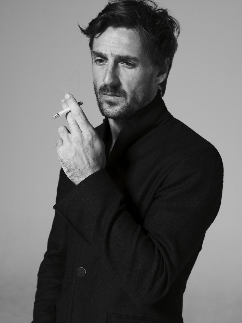 Richard Keep
