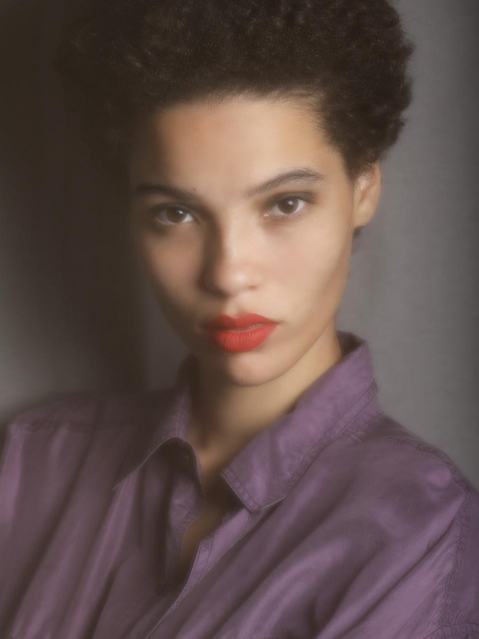 Dani Souza